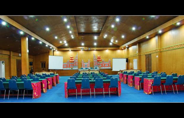 фотографии Sari Segara Resort изображение №28