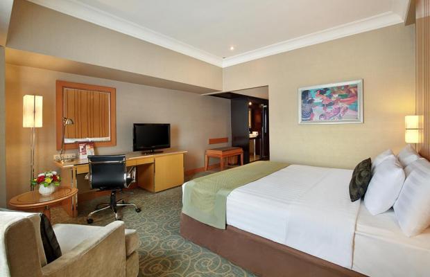 фото Hotel Ciputra Jakarta изображение №18
