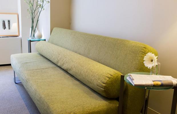 фото отеля Shoreham Hotel изображение №5