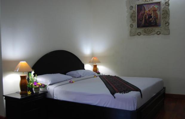 фотографии отеля Stana Puri Gopa изображение №11