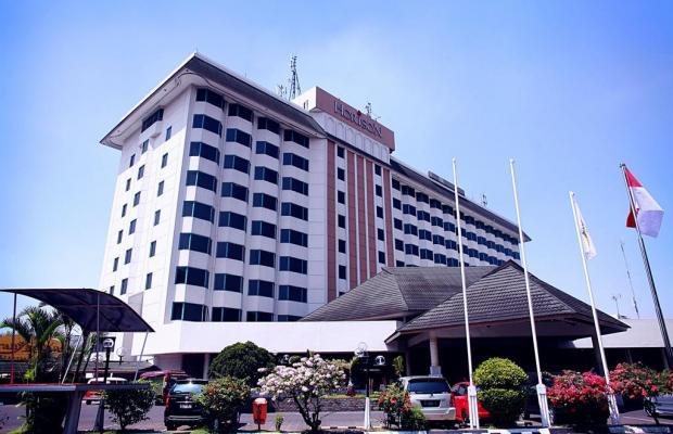 фото Horison Bandung изображение №18