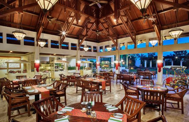 фото отеля Aryaduta Bandung (ex. Hyatt Regency Bandung) изображение №5