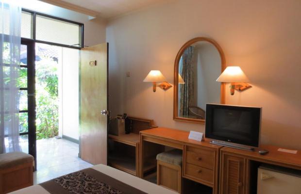 фотографии Ari Putri Hotel изображение №12