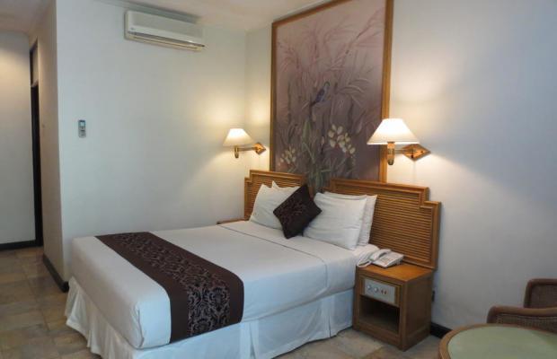 фото Ari Putri Hotel изображение №6