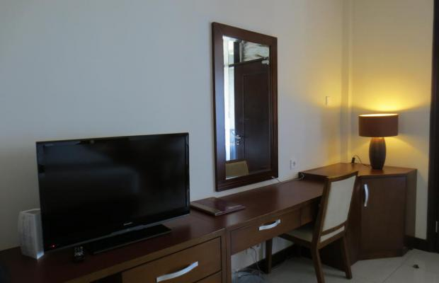фото Ari Putri Hotel изображение №2