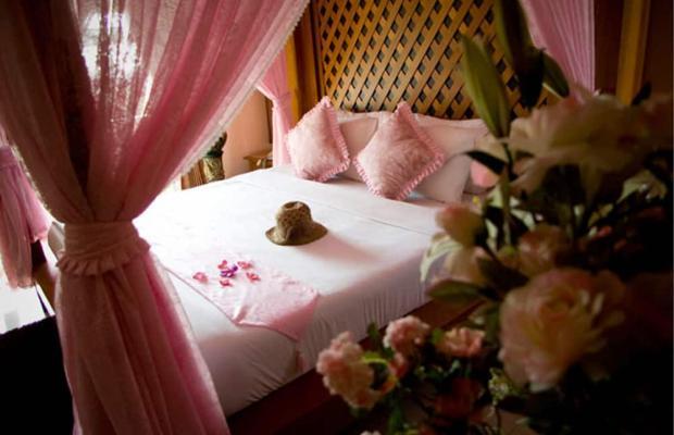 фотографии отеля Convenient Resort Suvarnabhumi Airport изображение №3
