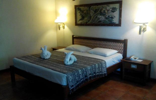 фото отеля Bali Segara изображение №13