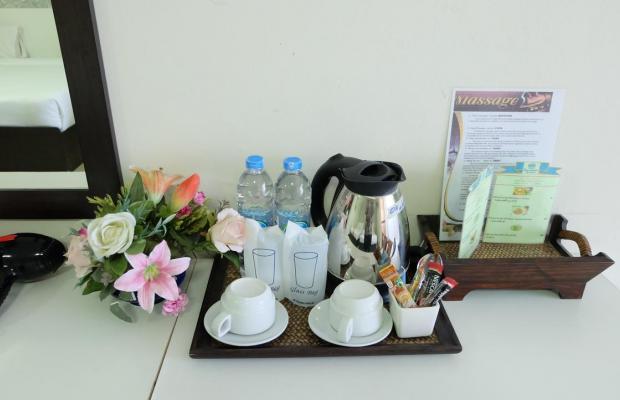 фотографии Riverside Suvarnabhumi (ex. Princess Suvarnabhumi Airport Residence) изображение №8