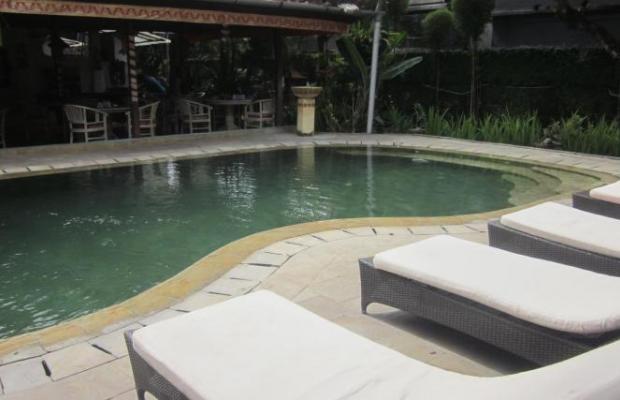 фотографии Pondok Prima Cottages изображение №4