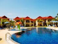 Koh Kho Khao Resort, 3*
