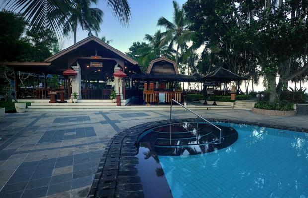 фотографии Jayakarta Lombok Beach Resort & Spa изображение №36