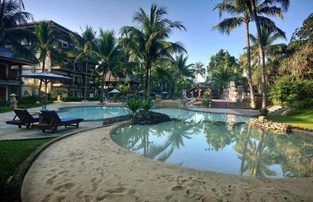 фото отеля Jayakarta Lombok Beach Resort & Spa изображение №25