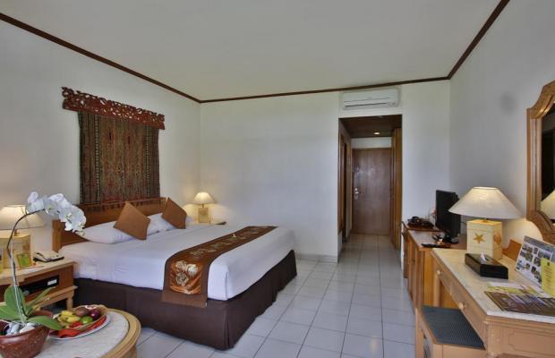 фото отеля Jayakarta Lombok Beach Resort & Spa изображение №17
