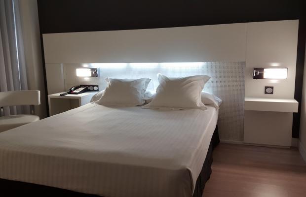 фото отеля Axor Feria изображение №5