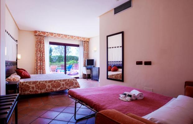 фотографии Citymar Hotel Layos Golf изображение №8