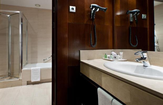 фотографии отеля NH Collection Palacio de Aranjuez изображение №15
