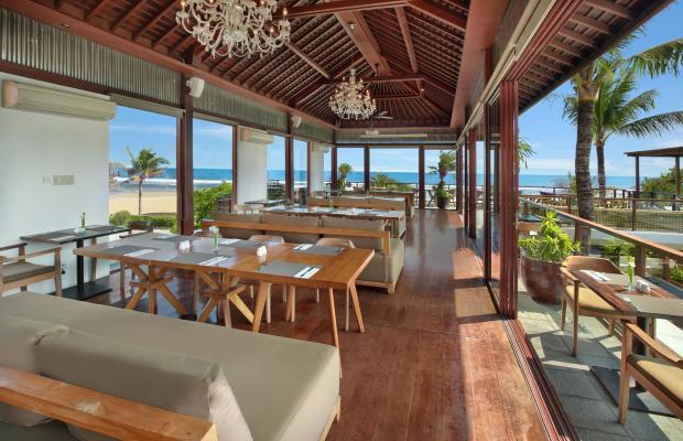 фото отеля Bali Niksoma Boutique Beach Resort изображение №33