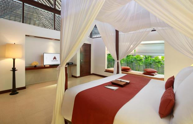 фото Bali Niksoma Boutique Beach Resort изображение №6