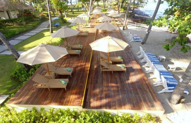 фотографии отеля Kila Senggigi Beach Lombok (ех. Senggigi Beach) изображение №3