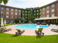 Hotel SB Corona Tortosa, 3*