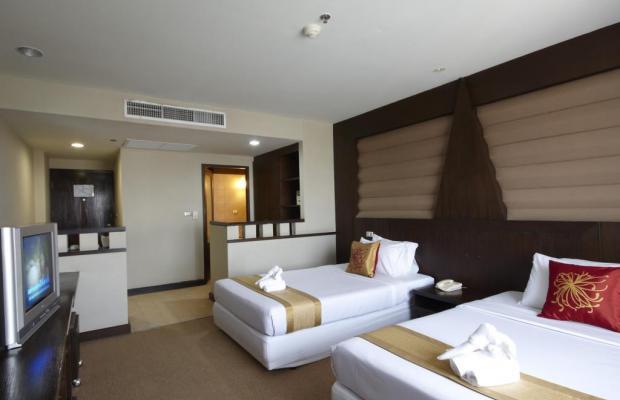 фото Woraburi Ayothaya Convention Resort изображение №6