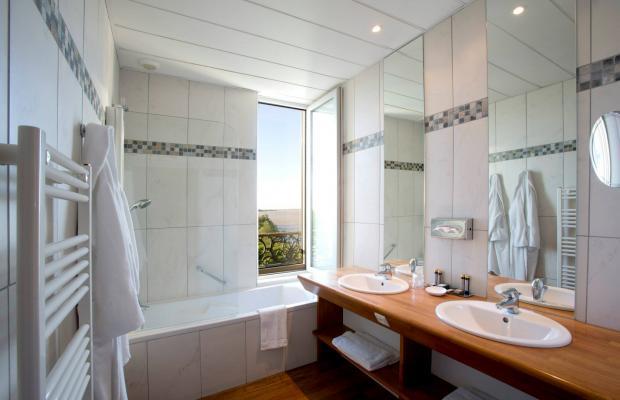 фото отеля Chateau Grattequina изображение №25