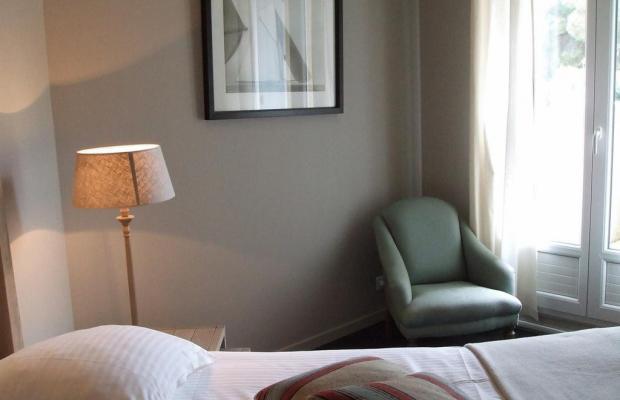 фото отеля Santa Maria изображение №21