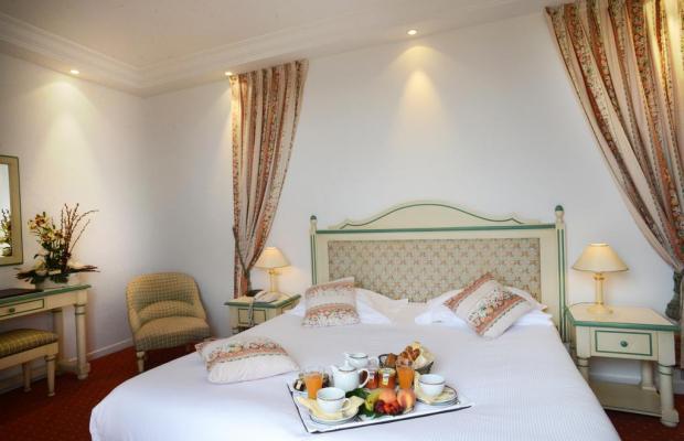 фото отеля Giraglia изображение №9