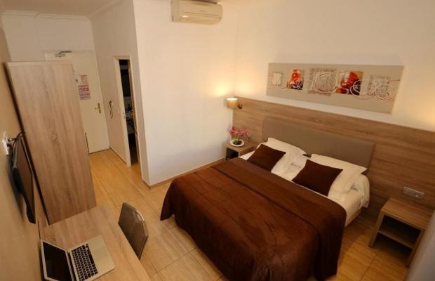 фотографии Hotel Parisien изображение №60