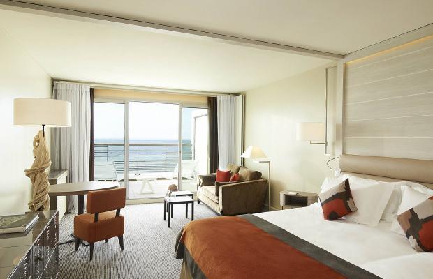 фотографии Hotel Sofitel Quiberon Thalassa Sea & Spa изображение №20