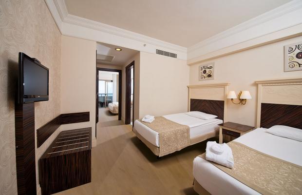 фото отеля Aydinbey King's Palace & Spa изображение №29