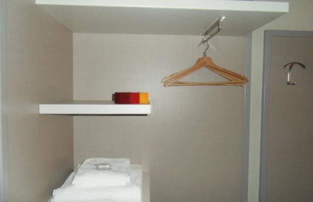 фото Hotel Due Giardini изображение №22