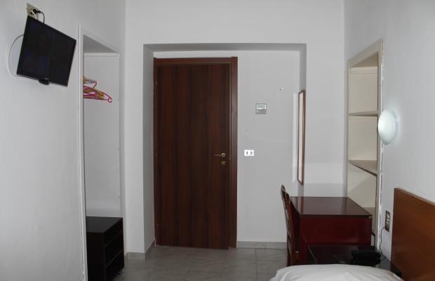 фото Luisa Hotel изображение №42