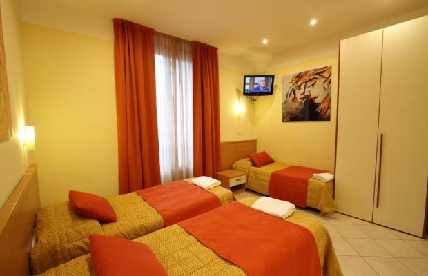 фотографии Hotel Demo изображение №8