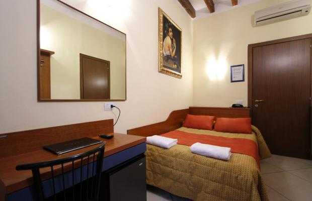 фотографии отеля Hotel Demo изображение №3