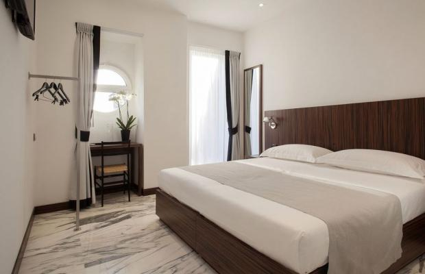 фотографии My Bed Montenapoleone изображение №24