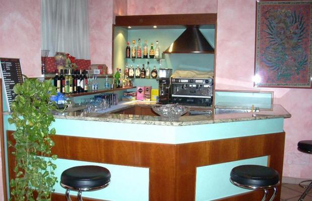 фотографии отеля Hotel Brianza изображение №19