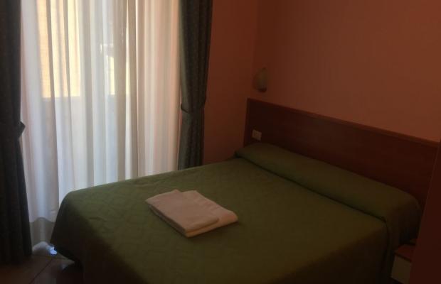фотографии Hotel Brianza изображение №4
