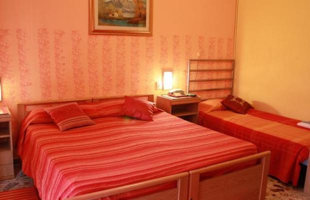 фото Hotel San Giovanni изображение №26