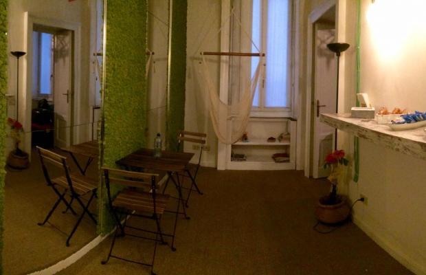 фото Inn Perfect Suite изображение №2