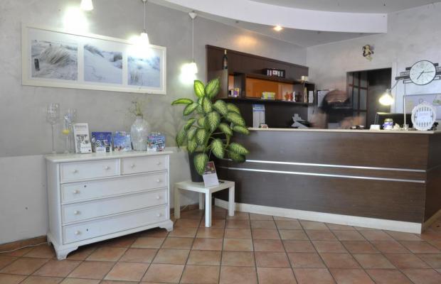 фотографии Hotel Del Mare изображение №16