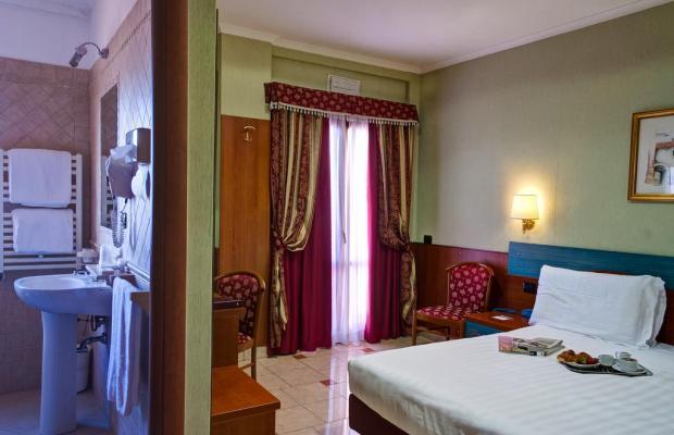 фотографии Best Western Hotel Riviera изображение №16