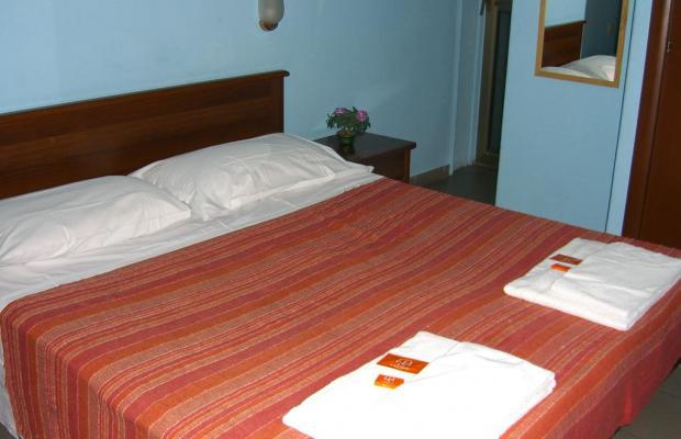 фотографии Hotel Mercurio изображение №24