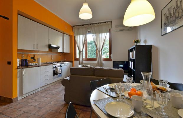 фото Heart Milan Apartment - Ripamonti изображение №18