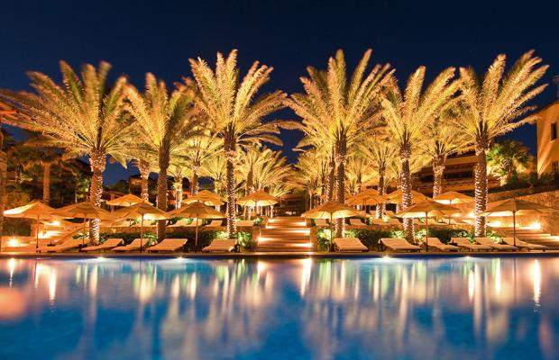 фото отеля Esperanza - An Auberge Resort изображение №13
