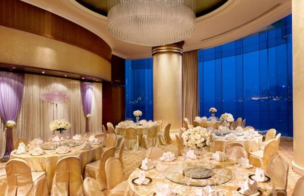 фото Harbour Grand Kowloon (ex.Harbour Plaza Hong Kong) изображение №18