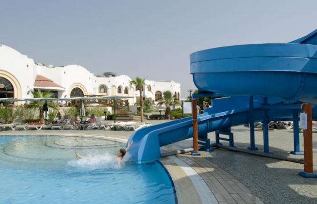 фото Dreams Vacation Sharm el Sheikh (ex. Dreams Vacation Resort) изображение №6