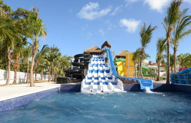 фотографии Memories Splash (ex. Grand Paradise Bavaro Beach Resort Spa & Casino) изображение №4