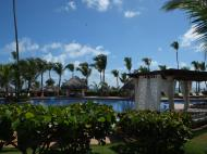 Excellence Punta Cana (ex.Secrets Excellence), 5*