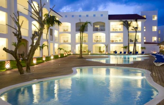 фото Be Live Collection Punta Cana (ex. Be Live Grand Punta Cana, Grand Oasis Punta Cana) изображение №38